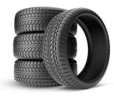 Zablude vezane za auto gume