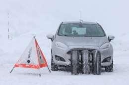 Stroža pravila za auto gume u Hrvatskoj i Mađarskoj