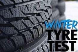 Koji su modeli i marke zimskih guma najbolji?
