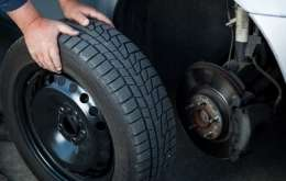 Kada i zašto treba zamijeniti gume?