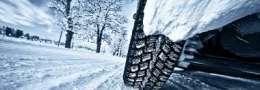 Novi svjetski rekord na snijegu
